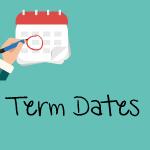 term-dates